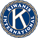 Kiwanis International Logo